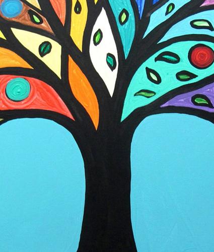 albero-vita